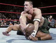 Raw 30-10-2006 41