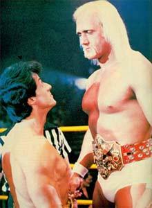 Rocky-III-1982-hulk-hogan