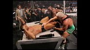 Smackdown-13-Oct-2006-22