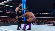 The Best of WWE Kevin Owens' Biggest Fights.00034