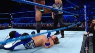 The Best of WWE The Best SmackDown Matches of the Decade.00033