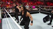 The Best of WWE The Best of Money in the Bank.00028