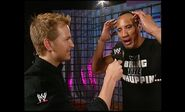 The Soul of Wrestling.00010