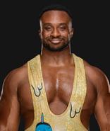 WWEBigE