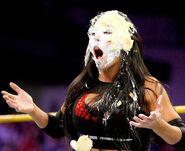 WWE NXT 10-5-10 018