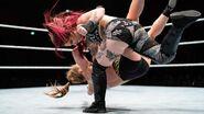 WWE World Tour 2018 - Rome 9