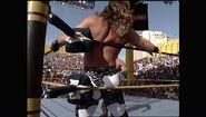 WrestleMania IX.00003