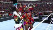 WrestleMania Orlando.00014