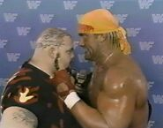 1.16.88 WWF Superstars.00013