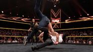 11-15-17 NXT 27