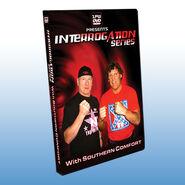 1PW Interrogation Series - Southern Comfort