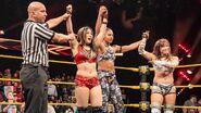 2-6-19 NXT 28