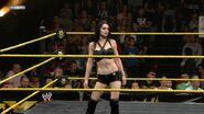 3-13-13 NXT 4