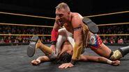 5-1-19 NXT 13