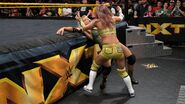 5-16-18 NXT 7