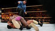 5-24-11 NXT 16