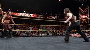 5-30-18 NXT 25