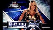 April 26, 2010 Monday Night RAW.12