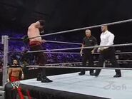 April 29, 2008 ECW.00016