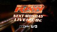 ECW 100th Episode - 4