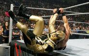 ECW 3-10-09 8