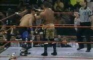 February 16, 1998 Monday Night RAW.00042