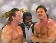 February 20, 1988 WWF Superstars of Wrestling.00017