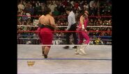 February 28, 1994 Monday Night RAW results.00004