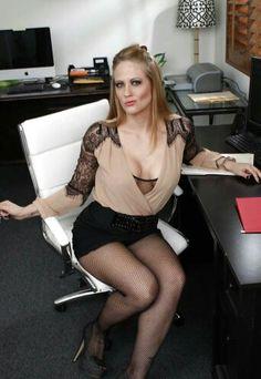 Janet jacksons superbowl boob pics