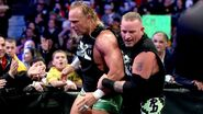 January 17, 2014 Smackdown.6