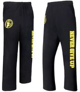 John Cena sweatpants