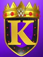 KingoftheRing2019logo