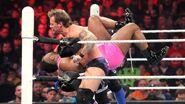 March 7, 2016 Monday Night RAW.37