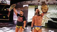 NXT TakeOver Phoenix.30