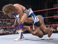 November 7, 2005 Raw.27