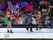 October 29, 2005 WWE Velocity results.00016