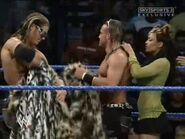 October 8, 2005 WWE Velocity results.00001