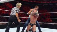 Randy Orton RKO Outta Nowhere.00038