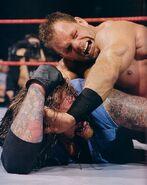Raw-31-Aug-2000