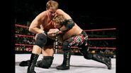 Raw 6-02-2008 pic31