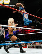 Superstars 11-18-10 7