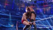 The Best of WWE 10 Greatest Matches From the 2010s.00060