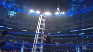 The Best of WWE The Best SmackDown Matches of the Decade.00053