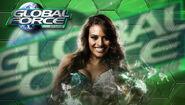 Thea Trinidad GFW Profile
