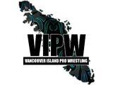 Vancouver Island Pro Wrestling