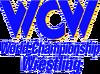 WCW-Logo-portal