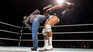 WWE House Show (August 6, 15') 13