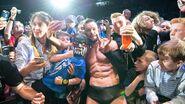 WWE Live Tour 2017 - Liverpool 20