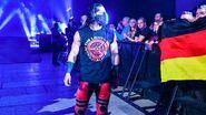 WWE Live Tour 2019 - Magdeburg 12