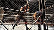 WWE WrestleMania Revenge Tour 2014 - Rotterdam.9